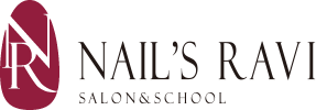 NAIL'S RAVI SALON&SCHOOL